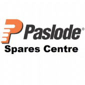 Paslode Spares Centre